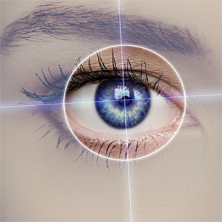 Lasik Eye Surgery in Fayetteville, Clinton, Raleigh & Hope Mills NC