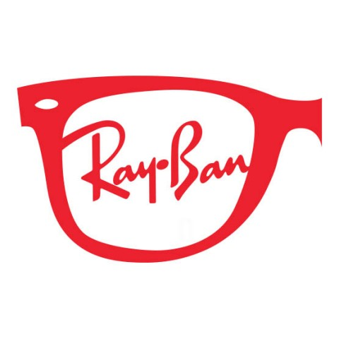rayban-logo-free-artwork-vector-graphic-resources