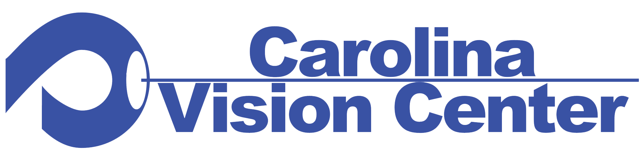 Carolina Vision Center